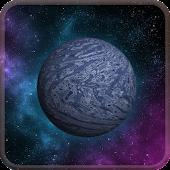 App Universe Wallpaper Hd Free APK for Windows Phone