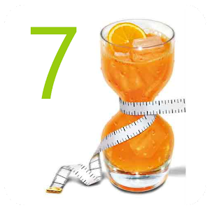 7 Weight Loss Juicing Recipes