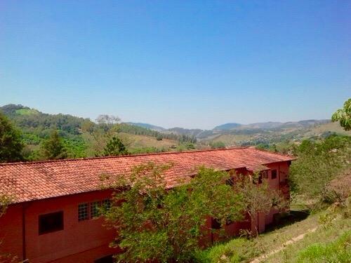 Yarid Consultoria Imobiliaria - Fazenda 8 Dorm - Foto 18