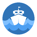 Ship Tracker - Live Marine Traffic & Boat radar APK