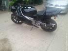 продам мотоцикл в ПМР Aprilia RS 125