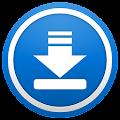 Video Downloader App - Free