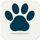 With Dog (A.I)-Dog Recognition APK for Bluestacks