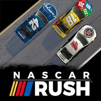 NASCAR Rush For PC