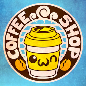 Own Coffee Shop: Idle Game For PC (Windows & MAC)