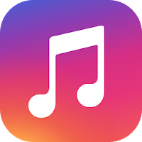 Free Music  Music APP  Offline Music pour PC (Windows / Mac)