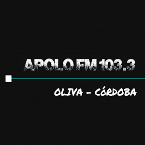 Download Apolo Fm 103.3 Oliva For PC Windows and Mac