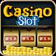 Mermaid Island Casino Slot