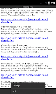 afghanistan_brk_news - screenshot