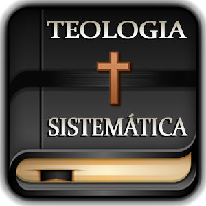 Teologia Bíblica Sistemática For PC (Windows & MAC)
