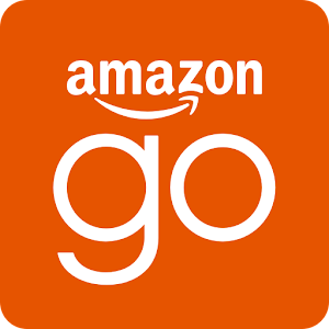 Amazon Go Online PC (Windows / MAC)