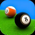 Download Pool Break Pro 3D Billiards APK for Android Kitkat