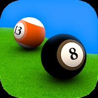 Pool Break Pro 3D Billiards on PC / Windows 7.8.10 & MAC