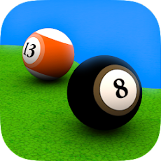 Pool Break Pro 3D Billiards 2.7.2 Apk