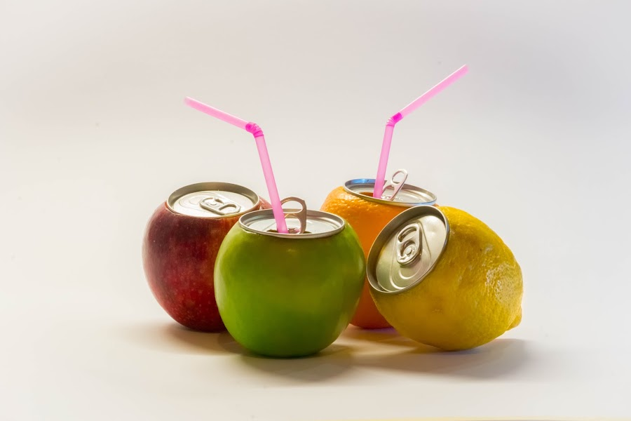 SWEET... by Vale Vale - Artistic Objects Other Objects