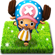 ONE PIECE Run, Chopper, Run!