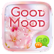 (FREE) GO SMS GOOD MOOD THEME APK
