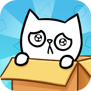 Save Cat For PC (Windows & MAC)