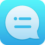 Bubble Messenger