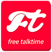 App Free Talktime APK for Windows Phone