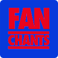 App FanChants: San Lorenzo Fans version 2015 APK