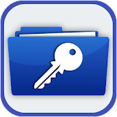 App Folder And File Locker apk for kindle fire