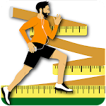 Weight Tracker file APK for Gaming PC/PS3/PS4 Smart TV