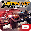 Free Asphalt Xtreme: Rally Racing APK for Windows 8