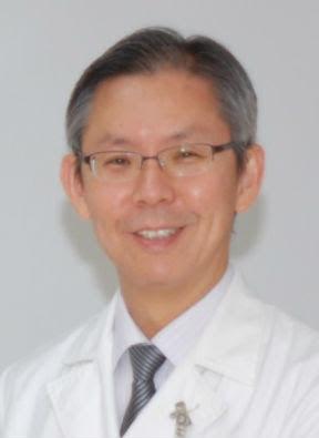 Yeong-Shiau Pu
