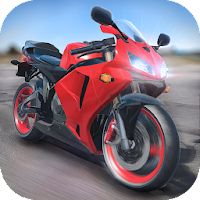 Ultimate Motorcycle Simulator  on PC / Download (Windows 10,7,XP/Mac)