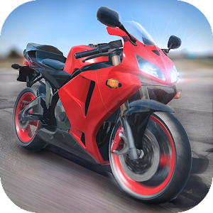 Ultimate Motorcycle Simulator Online PC (Windows / MAC)