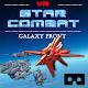 VR Star Combat for cardboard