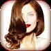 Hair Salon Photo Editor Icon