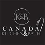 Canada Kitchen and Bath Icon