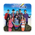 Lagu Mermaid in Love Terbaru 2