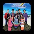 Lagu Mermaid in Love Terbaru 2