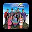 App Lagu Mermaid in Love Terbaru 2 APK for Windows Phone