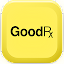 GoodRx Drug Prices and Coupons APK for iPhone