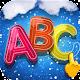 Kids ABC Learn and Write NoAds