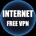 Internet VPN