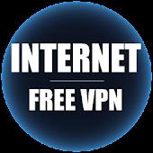 Download Internet VPN APK to PC