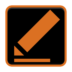 Elite Dangerous TradePad Pro For PC (Windows & MAC)