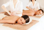 Female to Male Body to Body Massage in Sohna Road
