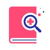 App Drug Dictionary Offline Lite APK for Windows Phone