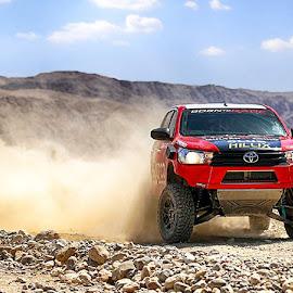 D & C by Abdul Rehman - Sports & Fitness Motorsports ( pakistan, baluchistan,  )