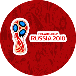 FIFA World Cup 2018 Russia Fixtures & Schedules for PC-Windows 7,8,10 and Mac