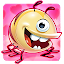 Best Fiends - Puzzle Adventure APK for Blackberry