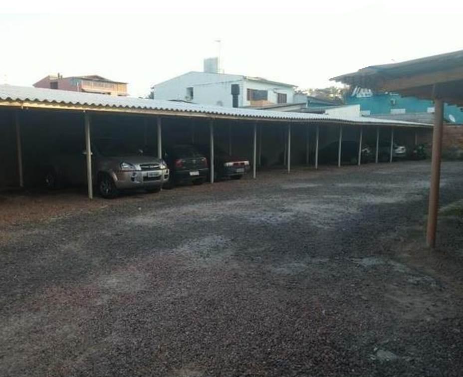 Terreno em Cavalhada, Porto Alegre - RS
