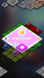 Cuby Link : Puzzle PC