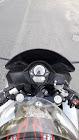 продам мотоцикл в ПМР Suzuki SV 650